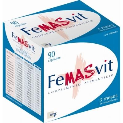 FEMASVIT