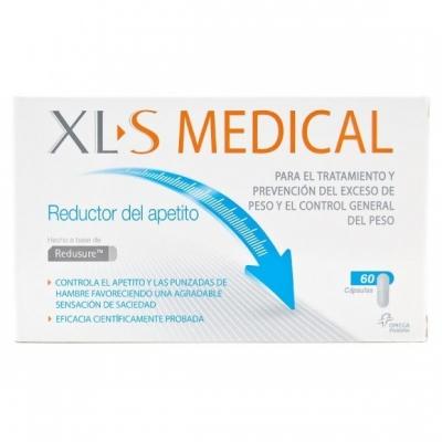 XLS MEDICAL REDUCTOR DE...