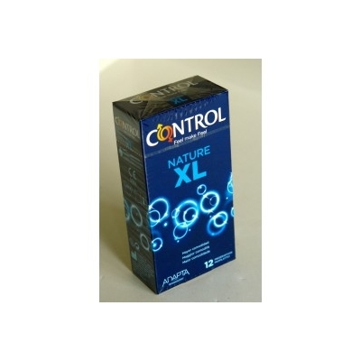 CONTROL ADAPTA XL...