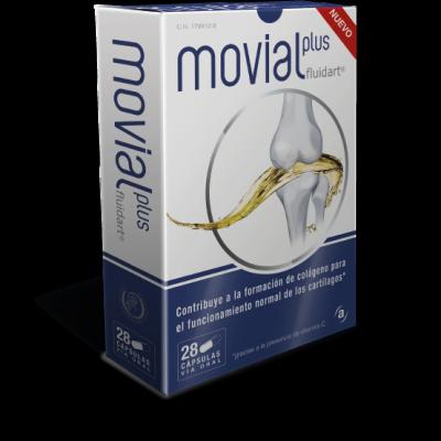 movial plus fluida