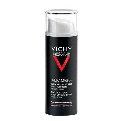 VICHY HOMME HYDRA MAG C+...