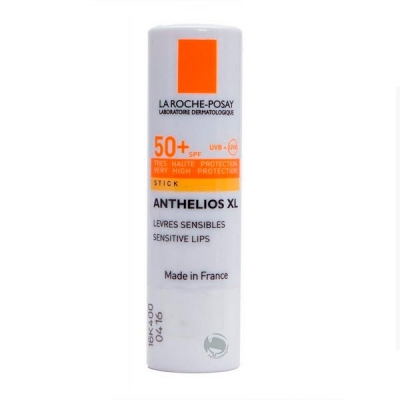 LRP ANTHELIOS STICK LABIAL...