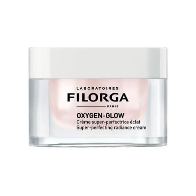 FILORGA OXYGEN GLOW CREMA...