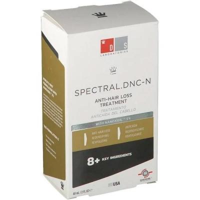DS SPECTRAL DNC N LOCIÓN...