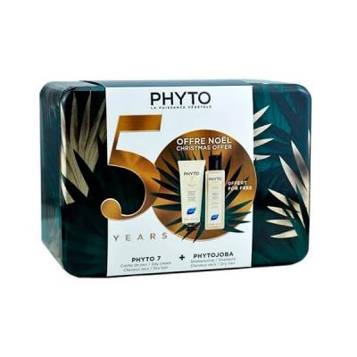 PHYTO COFRE PHYTO 7 50 ML +...