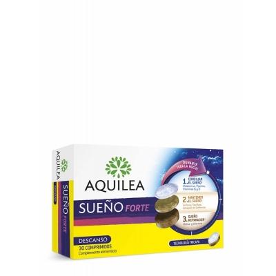 AQUILEA SUEÑO FORTE 30...