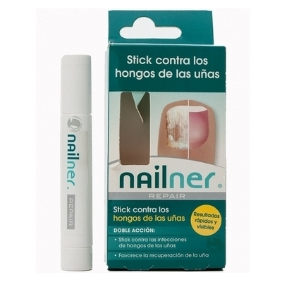 NAILNER REPAIR STICK