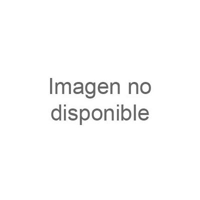 NUTRAISDIN ZN 40 POMADA REPARADORA 50ML